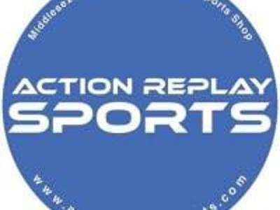 Action Replay Sports