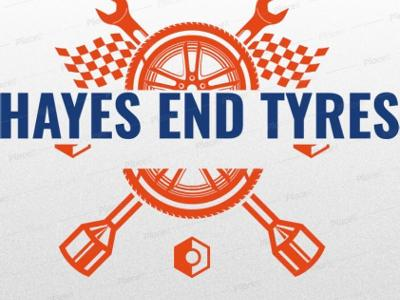 Hayes End Tyres