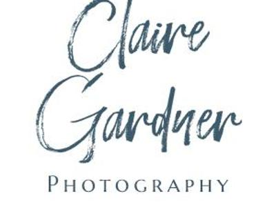 Claire Gardner Photography